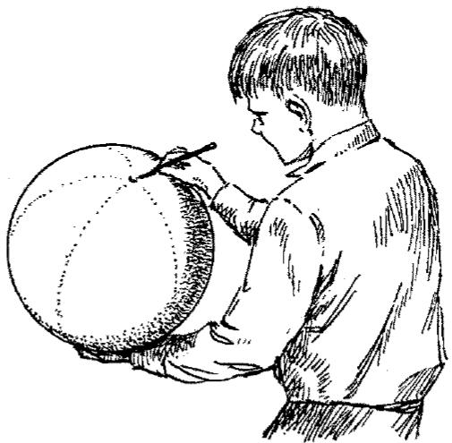 uma-esfera-se-curva-igualmente-em-todas-as-direcoes