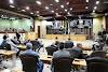 Rio Grande do Norte: Deputados aprovam piso estadual para servidores públicos