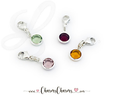 https://charmscharms.com/birthstone%20drops%20only-lobster.html#jewelry