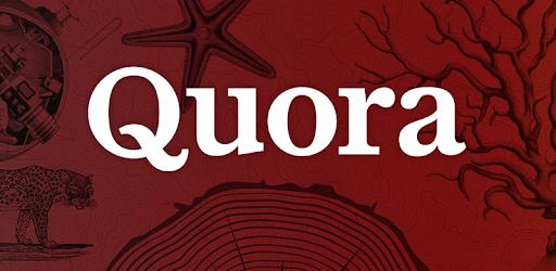Quora Indonesia