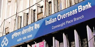 RBI removed IOB from PCAF