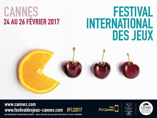 http://www.festivaldesjeux-cannes.com/