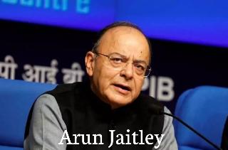 PM-Modi-visit-arun-jaitley