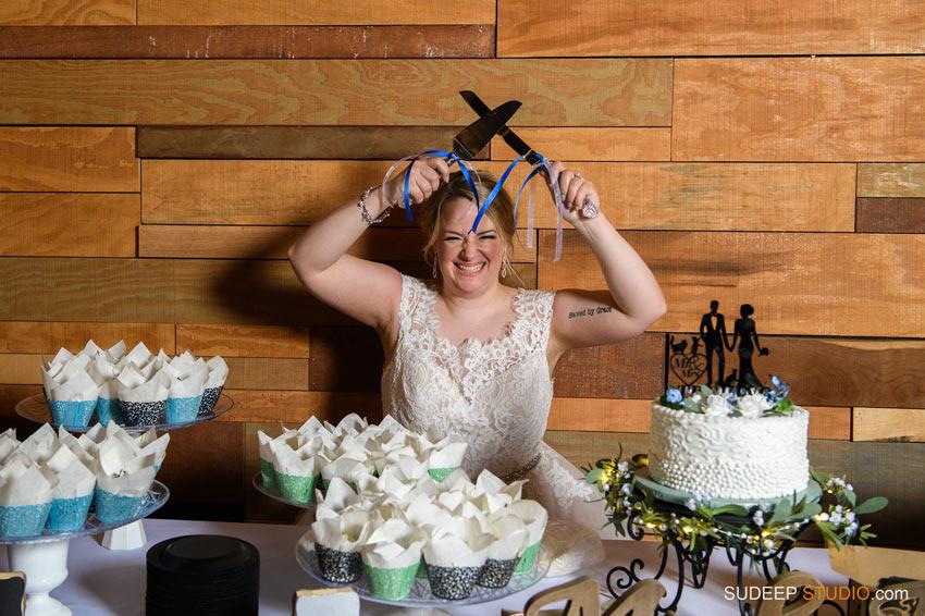 The Venues Wedding Photography by SudeepStudio.com Ann Arbor Toledo Wedding Photographer