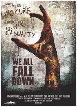 Baixar We All Fall Down Dublado Grátis