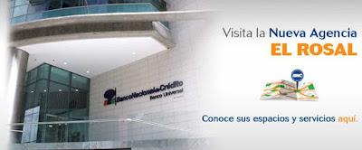 Banco_Nacional_de_Credito