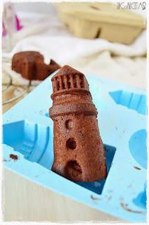 -recetas con colacao sin harina-pastel de chocolate sin harina thermomix-tarta de chocolate y almendra sin harina-receta de pastel sin harina
