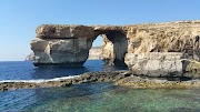 Top 6 Destination in Malta.