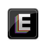 Effectrix Free For Windows