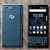 Blackberry KEY 2 full review and specifications simple and easy way.