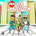 Audio : Safi Madiba ft. Harmonize - Ina Million   New Download Mp3