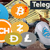 Guia Scripts Termux Auto Claim para Bots Telegram (ZEC, LTC, DOGE, BCH Click Bot) trabajando 100% [2020]