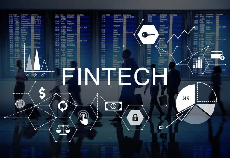 10 Ways Fintech is Reshaping