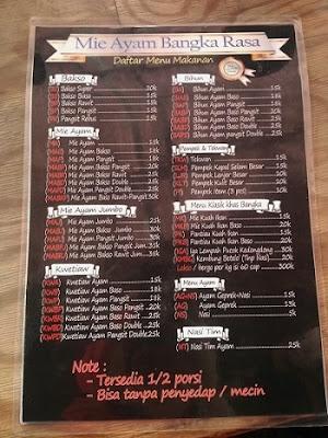 range-harga-makanan-di-mie-ayam-bangka-rasa