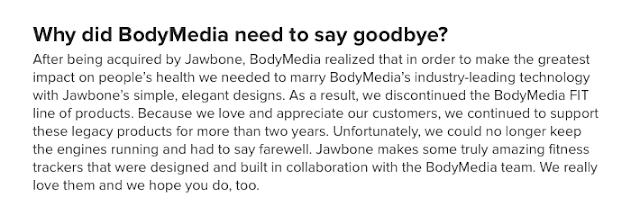 https://jawbone.com/support/articles/000011476/BodyMedia-FIT