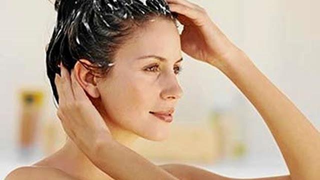 Tratamientos para hacer crecer tu cabello