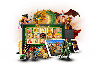 Website Resmi Agen Slot Terpercaya Jelita88 Judi Slot Joker123 Aplikasi Terbaik