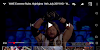 Stream WWE Extreme Rules For 14 July 2019, Review & Videos