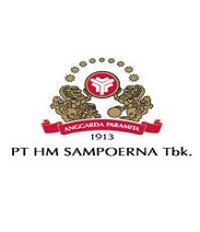 PT HM Sampoerna Tbk yakni produsen rokok terkemuka di Indonesia yang didirikan oleh Liem Lowongan Kerja PT HM Sampoerna Tbk
