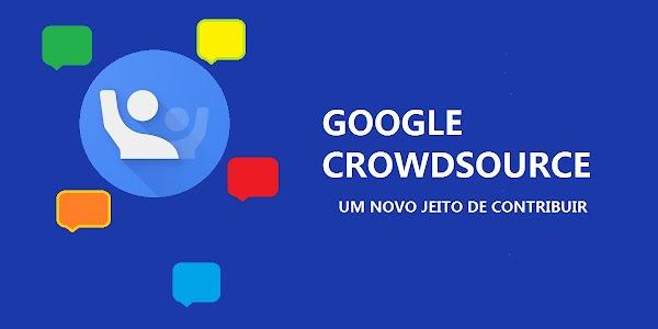 Crowdsource 1.2.0 APK