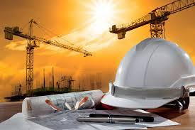 Dịch vụ Kiểm toán Công trình Xây dựng Cơ bản tại Vĩnh Phúc