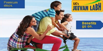 LIC Jeevan Pragati Plan 838 - Features and Benefits