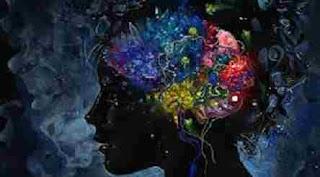 Arta si psihologia noastra