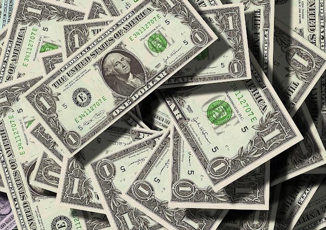 Belajar Cermat Berinvestasi Dolar Untuk Hindari Investasi Tidak Benar