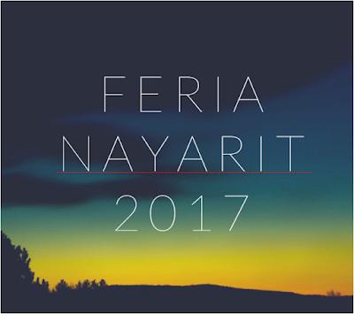 feria nayarit 2017