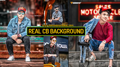 Real hd background download 2019