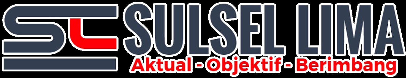 SULSELLIMA.Com | Berita Sulsel Aktual - Objektif - Berimbang