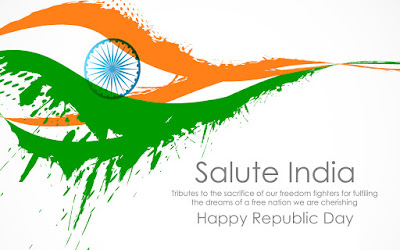 68th Republic Day 2017 Pictures Free Download