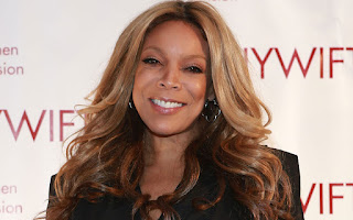 Wendy Williams Show renewed through 2020
