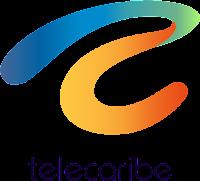 https://www.telecaribe.co/