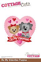 http://www.scrappingcottage.com/search.aspx?find=be+my+valentine+puppies