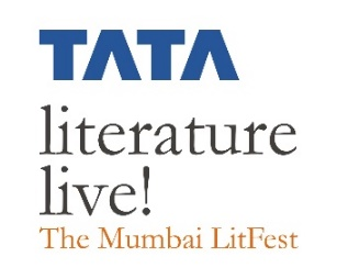 Amitav Ghosh to receive the Tata Literature Live! Lifetime Achievement Award