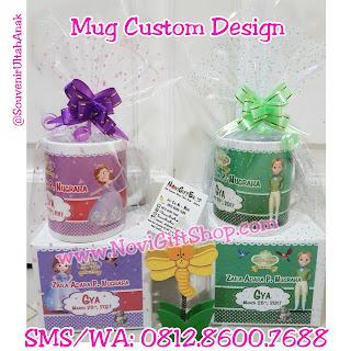 IMG 20170316 062823 500 Apa itu Souvenir Custom Design
