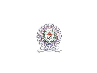 NIT-Agartala-Recruitment-2020-Various-Posts