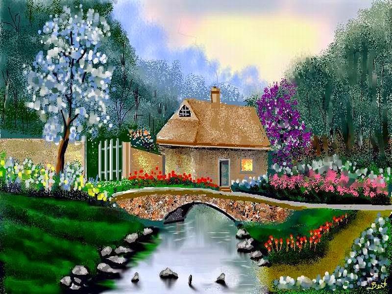 Image result for rumah cinta