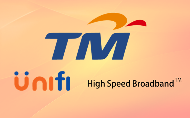Pelan Internet Lebih Murah Menerusi TM Unifi Bermula 15 Julai 2018