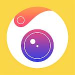 Camera360 (MOD, All Effects/VIP)
