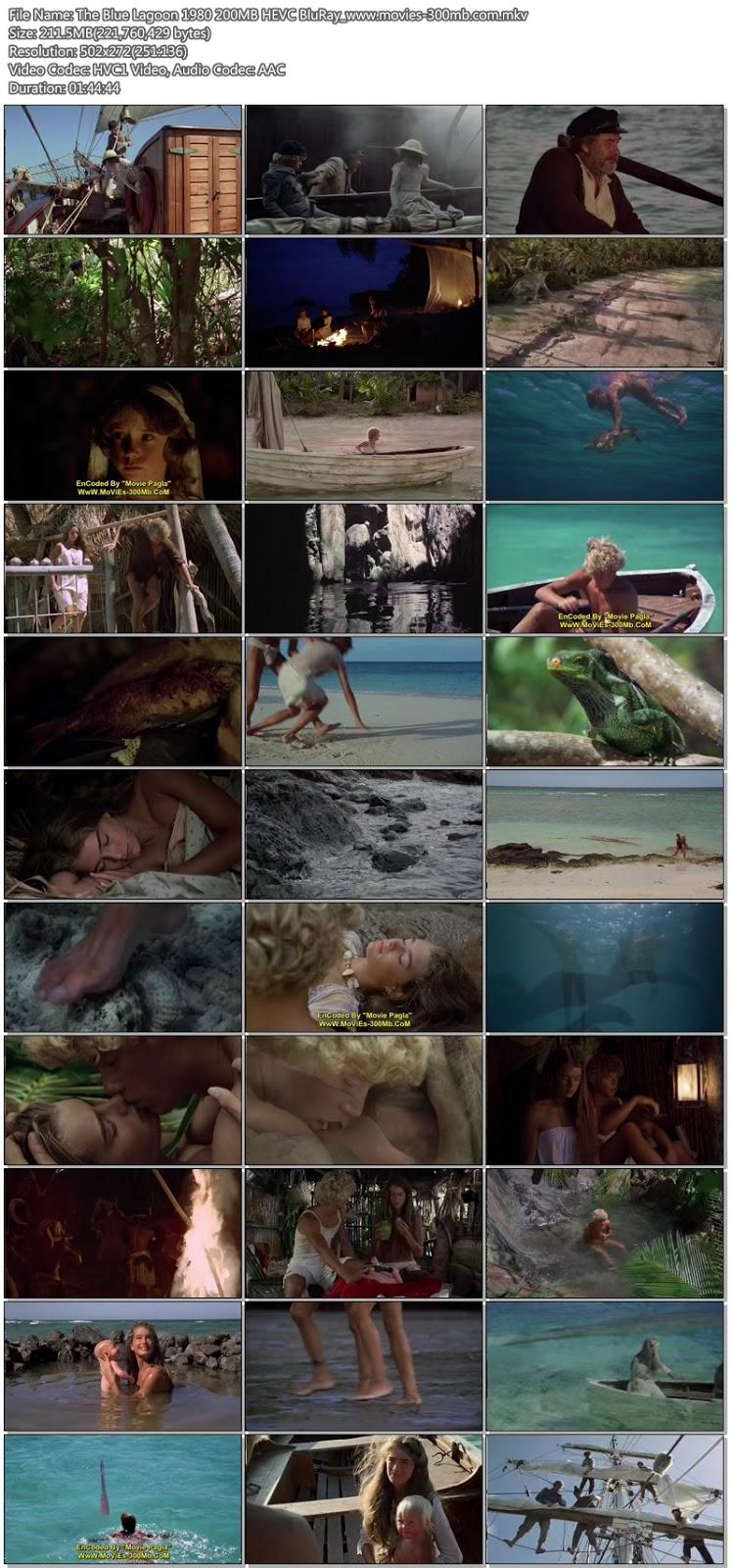 porno-film-golubaya-laguna