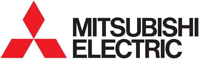 Ödemiş Mitsubishi Electric Klima Yetkili Servisi
