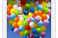 Cara Flashing Evercoss R70A (Winner S3 Tab) Bootloop Via SP Flashtool Tool 100% Sukses. Firmware Free No Password
