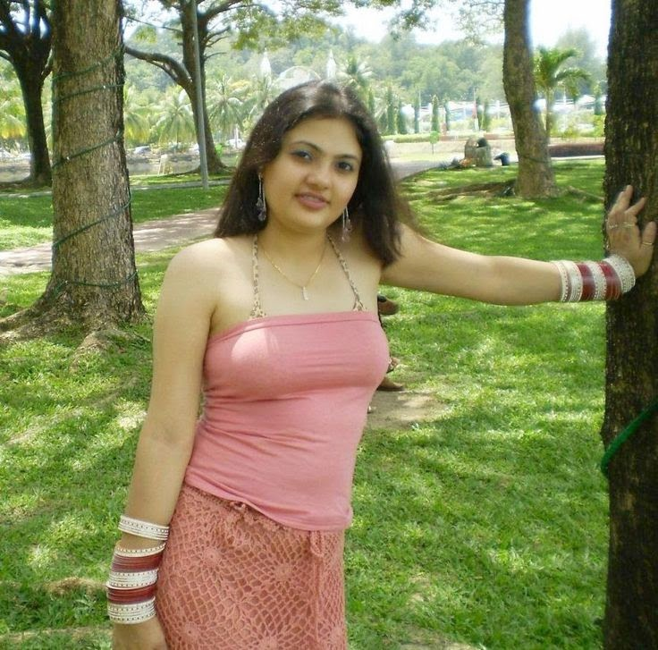 modern educated high class cute sexy babes chicks churidar top megendi girls from india hindusthan bharat