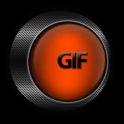[Resim: Orange-gif-datei-Button3.png]