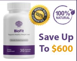 BioFit Refund Policy