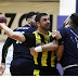 Άνετη νίκη της ΑΕΚ στο «Δαΐς»