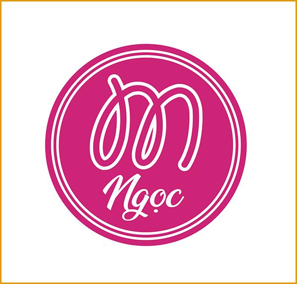thiet ke avatar Ngoc