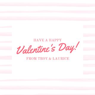 valentine day image love